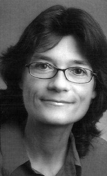 Dr. Elke Hattingen