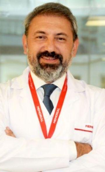 Dr. Mustafa Teoman Yanmaz