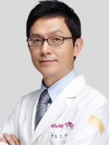 Dr. Changhyun Oh