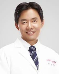 Dr. Jaesang Ban