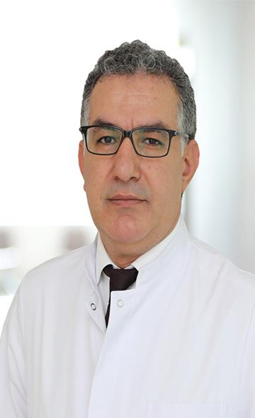 Азис Сюмер