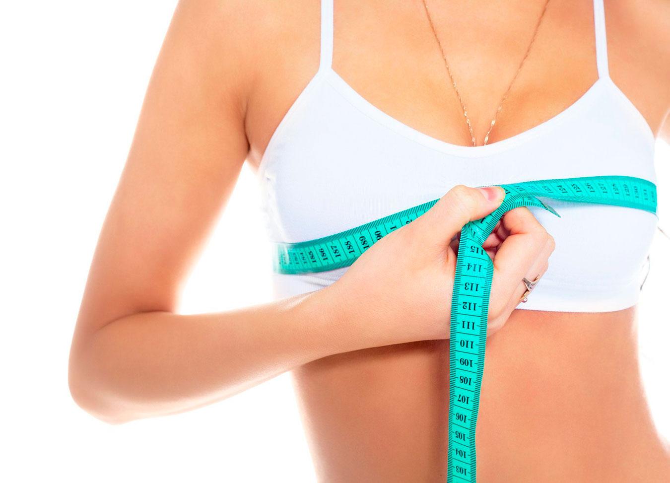 Операция по увеличению груди в зарубежных клиниках: топ-3 центра, специализирующихся на маммопластике