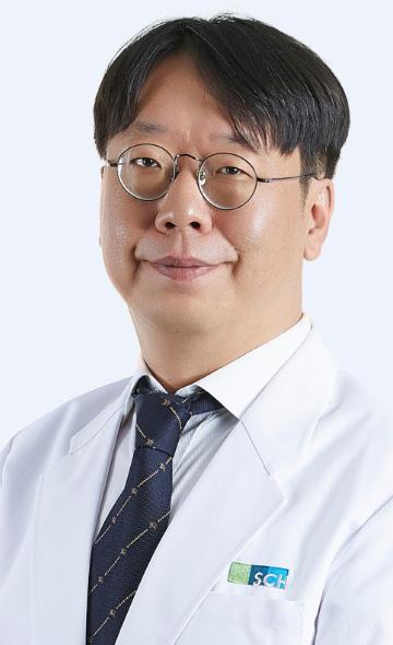 Проф. Чанг Вон Хо