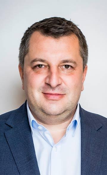 Доктор Артур Зачынски