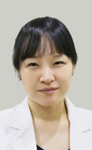 Доктор Цой Джин Хва