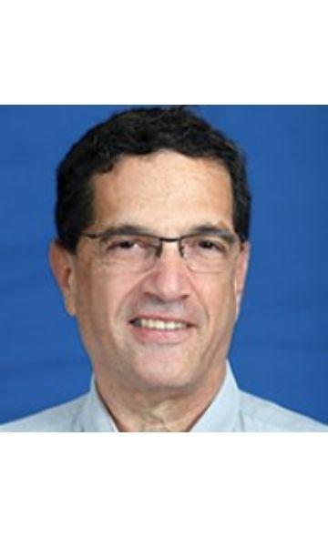 Dr. Amir Alhalel