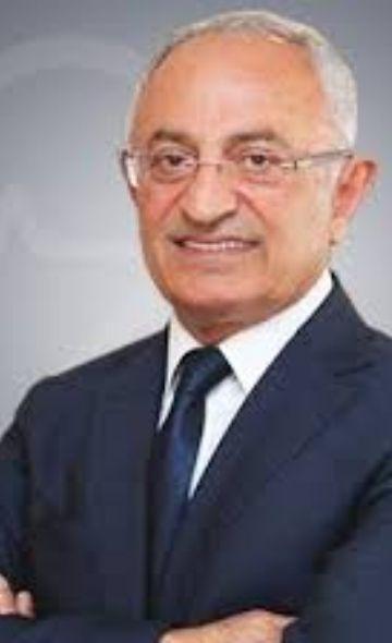Dr. Hasan Tasci