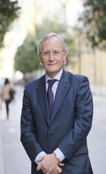 Доктор Хосе Калабуиг Ногес