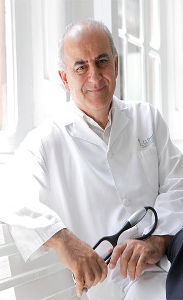 Жосеп Бругада Террадэльяс