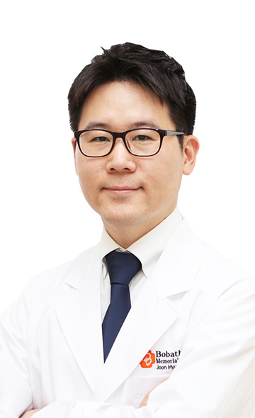 Др. Пэк Чунхён