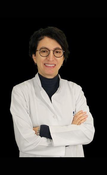 Prof. Dr. Ayse Kavak
