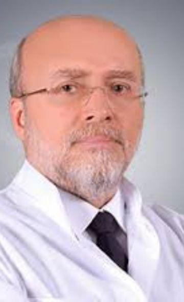 Prof. Dr. Osman Guven
