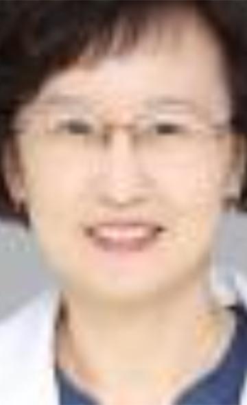 Профессор Ми Сын Ши