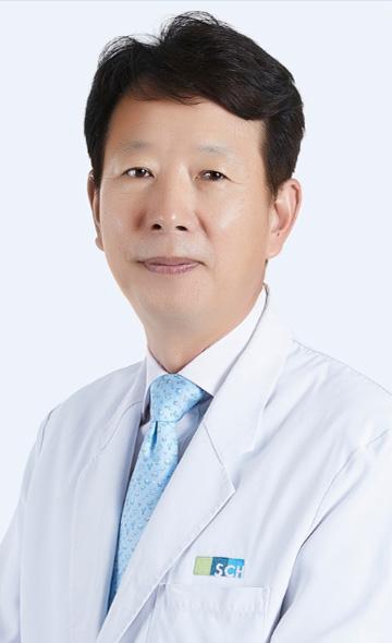 Проф. Вон Чжон Хо