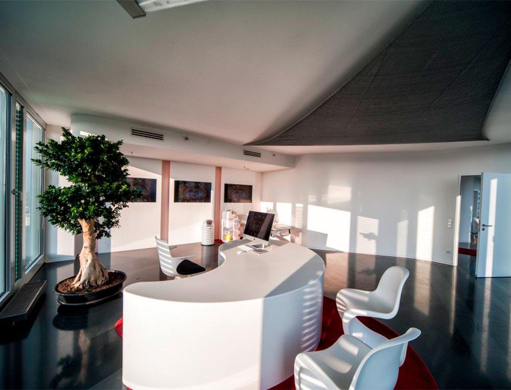Центр ортопедии Ост Мюнхен