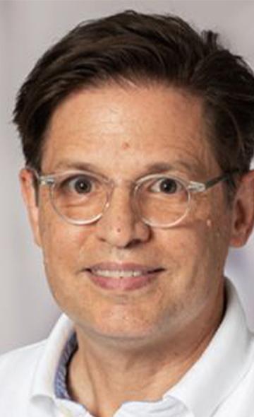 Доктор Боулос Асфоур