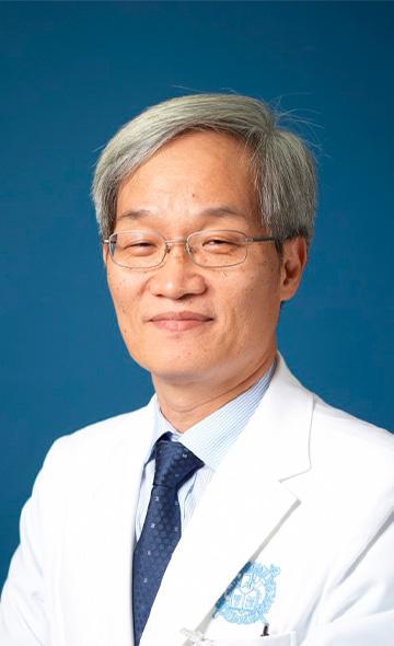 Доктор Чанг-Ван О