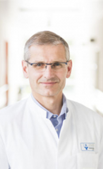 Доктор Саша Флохе