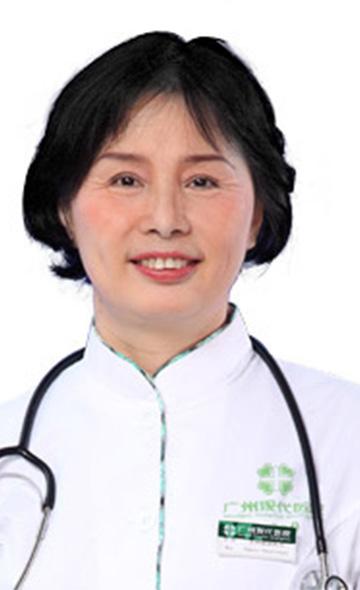Доктор Цао Чун