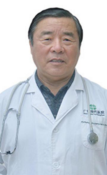 Доктор Ли Сяоши