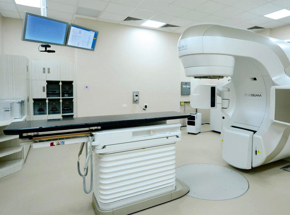 Сеть клиник Манипал