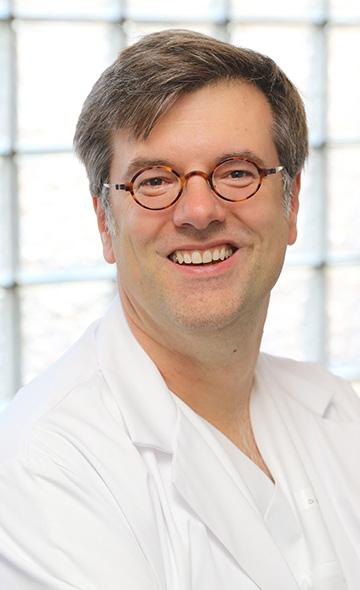 Доктор Маттиас фон Меринг