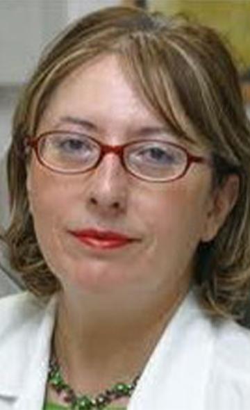 Профессор Тами Яблонски-Перец