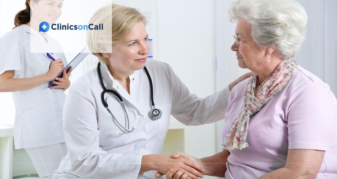 Лечение болезни Паркинсона за рубежом: где пройти и сколько стоит?