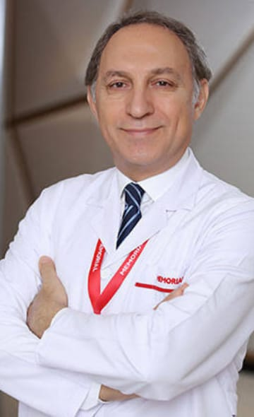 Dr. Erhun Eyüboğlu