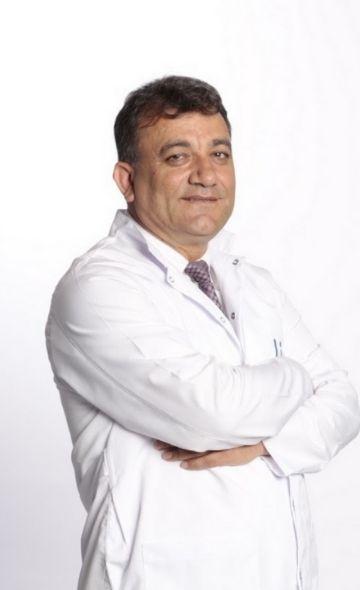 Dr. Adalet Demir