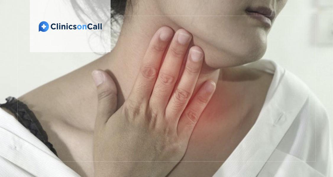 Современные протоколы диагностики и лечения лимфомы Ходжкина