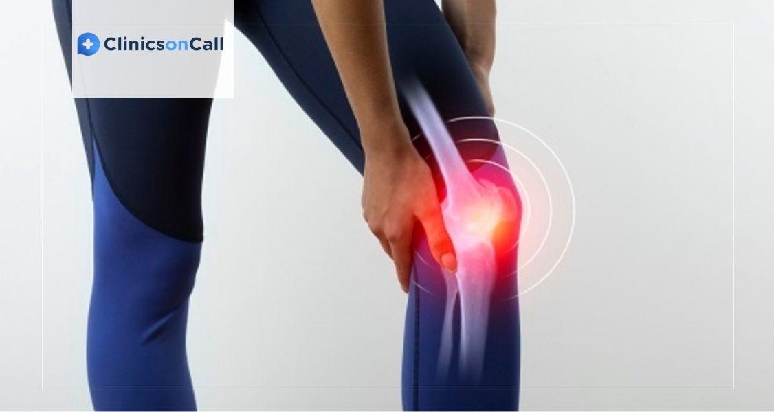 Остеобластома — как распознать болезнь?