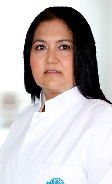 Dr. Yasemin Altuner Torun