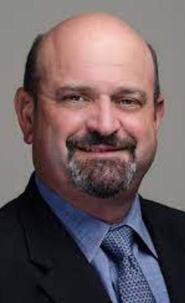 Доктор Альберто Фернандес Хаэн