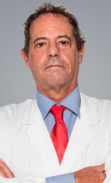 Доктор Доменико Сервелло