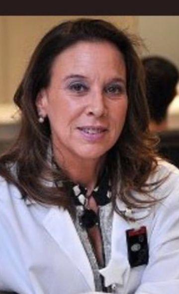 Доктор Элиа Дель Серро