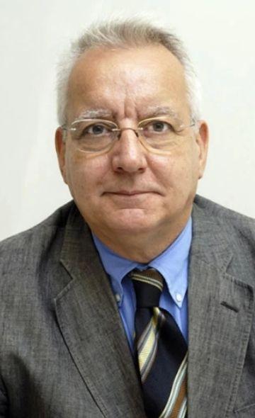 Доктор Эмили Монтсеррат