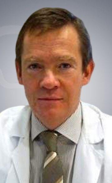 Доктор Хосе Табуэнка Дюмортье