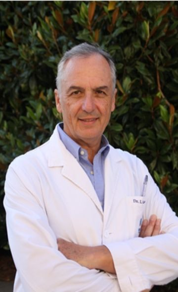 Доктор Игнасио Хинебреда