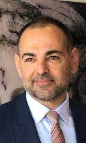 Доктор Реха Явузер