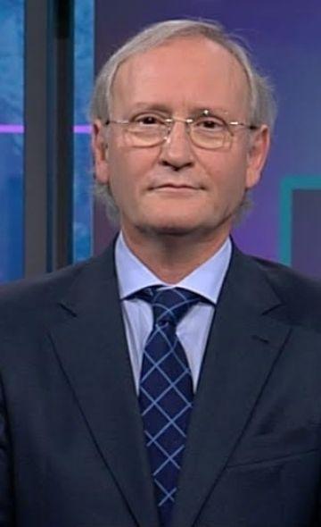 Доцент Хосе Калабуиг